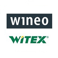 Wineo / Witex
